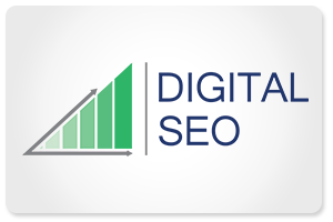 One Of The Best Web Designing Companies, With The Green Colored Increasing Graph Tells Us That They Work To Increases Your Visibility And Help Retain Your Top Position With The Search Engine Results.